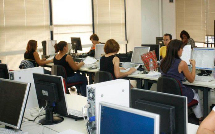 Το «κατάφεραν» και αυτό οι ΣΥΡΙΖΑΝΕΛ: Με αποδοχές κάτω από 600 ευρώ ο 1 στους 3 εργαζόμενους!