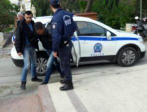 Κρήτη: Σήμερα η κηδεία του βρέφους -Ελεύθερος, με περιοριστικούς όρους, αφέθηκε ο πατέρας του