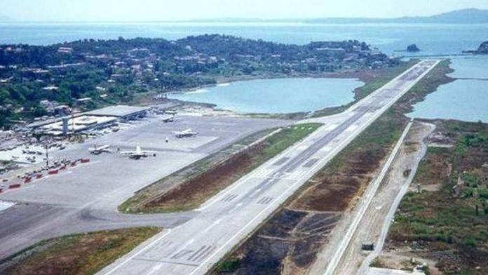 Προσλήψεις κάνει η Fraport για τα 14 αεροδρόμια: Ποιες οι ειδικότητες