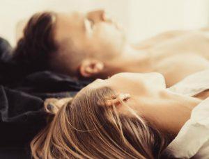 Περί… κρεβατιού: Οι λόγοι για τους οποίους ένας άντρας δεν έχει στύση