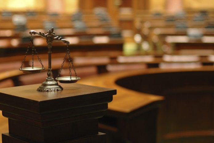 Ολόκληρη η προκήρυξη για τις 404 προσλήψεις στα δικαστήρια