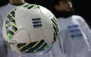 Υποβαθμισμένο το ελληνικό πρωτάθλημα από την ΟΥΕΦΑ
