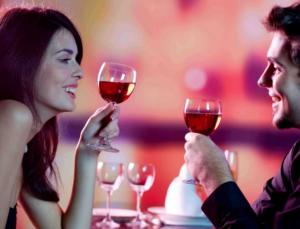 Πρώτο ραντεβού; 4 βήματα για να μην αγχωθείς και να κάνεις θραύση!