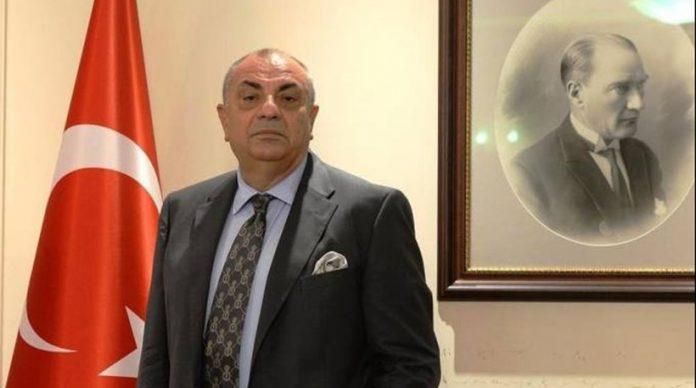 Ανατροπή στο Κυπριακό: Στη Γενεύη απροειδοποίητα ο Τούρκος Αντιπρόεδρος