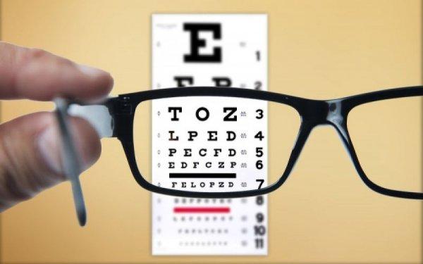 Αλλάζει η διαδικασία αποζημίωσης από τον ΕΟΠΥΥ για τα γυαλιά οράσεως