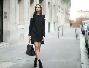 Προλάβετε! 8+1 φορέματα από τα Bershka που κοστίζουν κάτω από 15€
