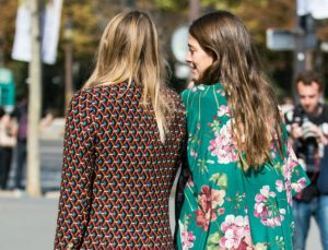 Ντύσου σαν fashion icon! Τα hot jackets της σεζόν που θα λατρέψεις!