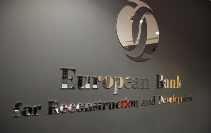 Η Ελλάδα χρειάζεται εξωστρεφείς επιχειρήσεις