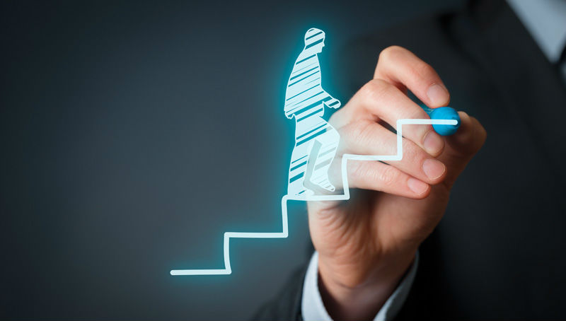 Νέες προθεσμίες για αιτήσεις συμμετοχής σε προκηρύξεις ΑΣΕΠ