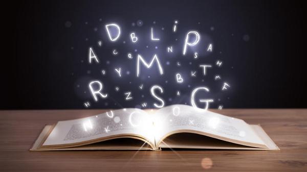 Απίστευτη μελέτη: Πώς οι λέξεις έρχονται, φεύγουν και επανέρχονται στη μόδα