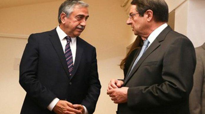 Κυπριακό: Στις 18-20 Ιανουαρίου στην Ελβετία θα συνεχιστεί η συζήτηση σε επίπεδο τεχνοκρατών