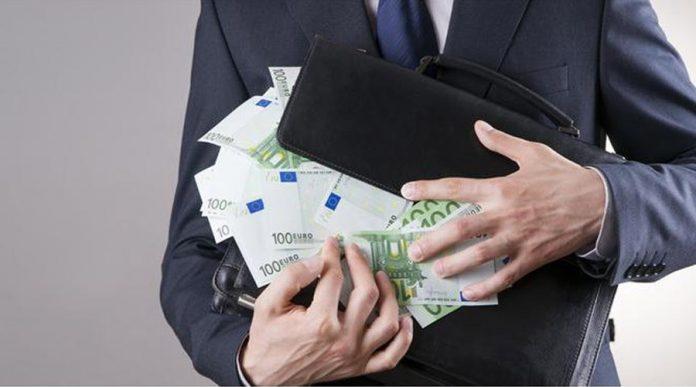Ρύθμιση οικειοθελούς αποκάλυψης «μαύρου χρήματος»: Ποιος ο φόρος, η διαδικασία