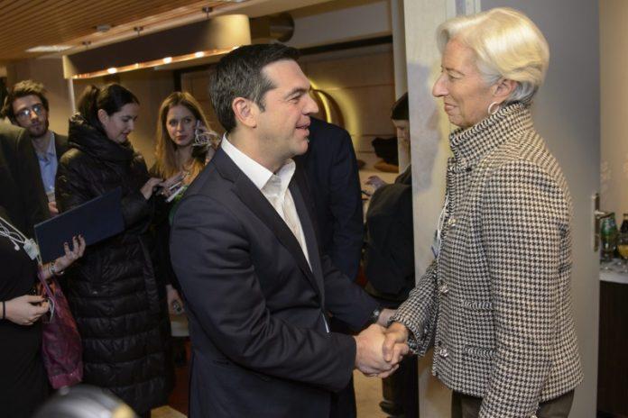 «Καταθλιπτικές» οι εκθέσεις του ΔΝΤ για την Ελλάδα: Έρχεται Aρμαγεδώνας νέων μέτρων