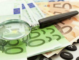 Έρχεται τσουχτερό πρόστιμο 1.000 ευρώ από αύριο για όσους δεν έχουν…!