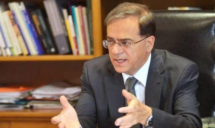 Χαρδούβελης: Μεγαλύτερη η πιθανότητα να μείνει το ΔΝΤ