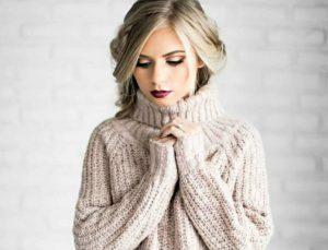 Winter Shopping: Τα πουλόβερ που χρειάζεται να αγοράσεις τώρα με λιγότερο από 20 ευρώ!