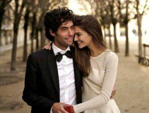 5 τρόποι για να κάνεις έναν άντρα να σε ερωτευθεί παράφορα!