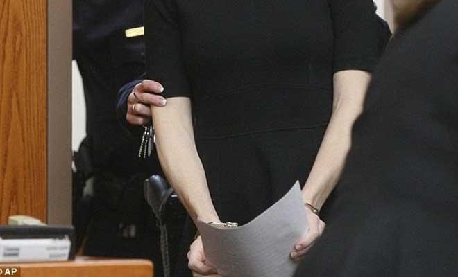39_newsorama.gr_2017-01-22