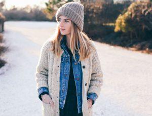 Πως θα πετύχεις το σωστό layering! 10 τρόποι για stylish εμφανίσεις στο κρύο