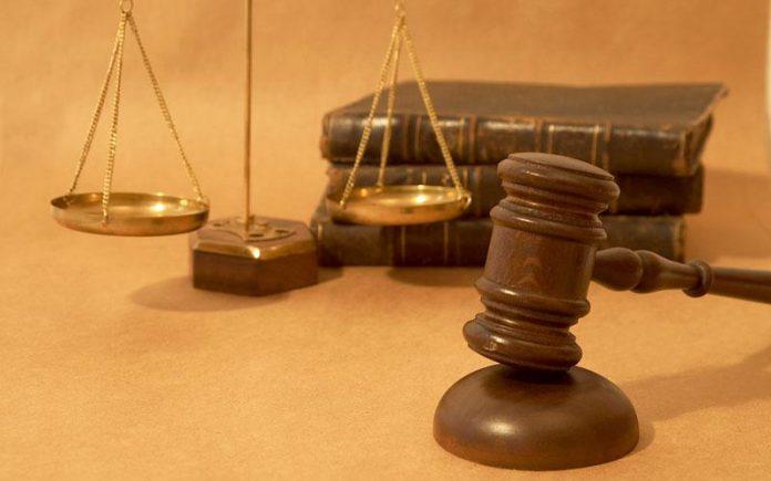 ΑΣΕΠ: Νέα προκήρυξη 2Κ/2017 για 135 προσλήψεις στα δικαστήρια