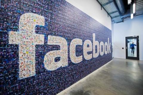 """Journalism Project"": Εμβάθυνση της σχέσης του Facebook με τα ΜΜΕ"
