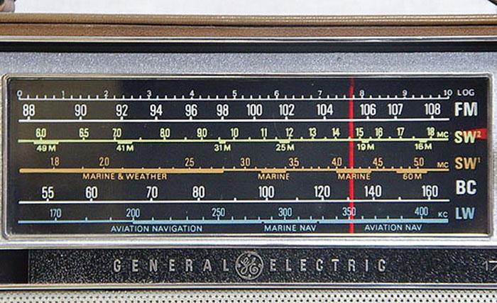 Η Νορβηγία είναι η πρώτη χώρα που καταργεί το αναλογικό ραδιόφωνο
