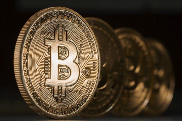 """Παράνομοι ιστότοποι με bitcoins στη """"Blacklist"""" της Ε.Ε.Ε.Π."""