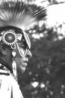 H Ινδιάνικη φυλή των Cherokee μιλούσε Ελληνικά και κατάγονται από την Ανατολική Μεσόγειο…