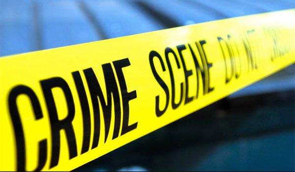 Δέκα serial killers εξομολογούνται γιατί έκαναν τα εγκλήματα (ΦΩΤΟ)