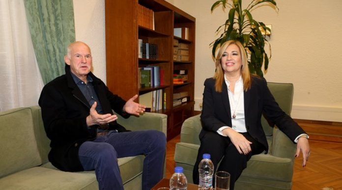 4_newsorama.gr_2017-01-13