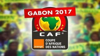 Οι…Έλληνες του Copa Africa
