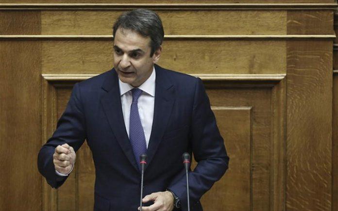 Κατέρρευσε το αφήγημα του ΣΥΡΙΖΑ για το «σκάνδαλο» με τις πολιτικές ευθύνες για την χρηματοδότηση των ΜΜΕ
