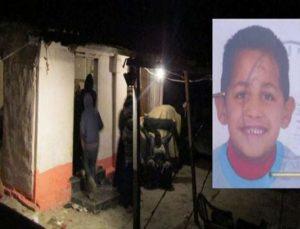 Κομοτηνή: Σοκάρει στην ομολογία του ο 15χρονος δολοφόνος του 6χρονου! Τι αποκάλυψε για το στυγερό έγκλημα;
