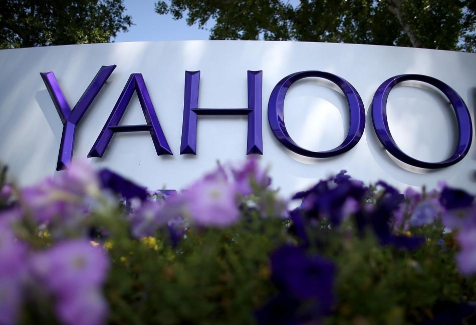 Yahoo: Αλλάζει όνομα και γίνεται Altaba