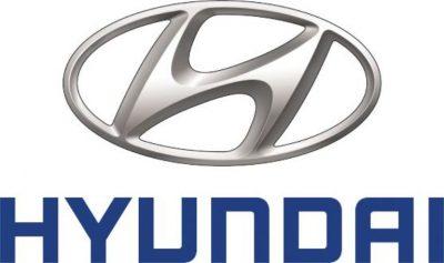 Υπεγράφη σύμβαση για τη σωτηρία της Hyundai Hellas