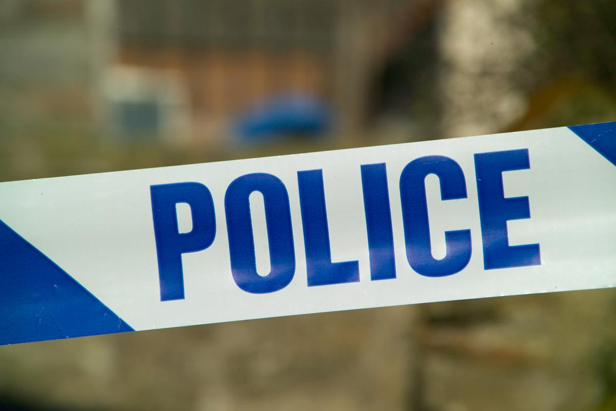 Χωρικός πέθανε μετά από ΑΓΡΙΟ… με …Οι αστυνομικοί έπαθαν την πλάκα τους με το θέαμα που αντίκρισαν