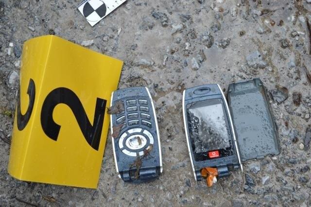 Κατερίνη: Αλλοδαποί δολοφόνησαν 67χρονο για 40 ευρώ