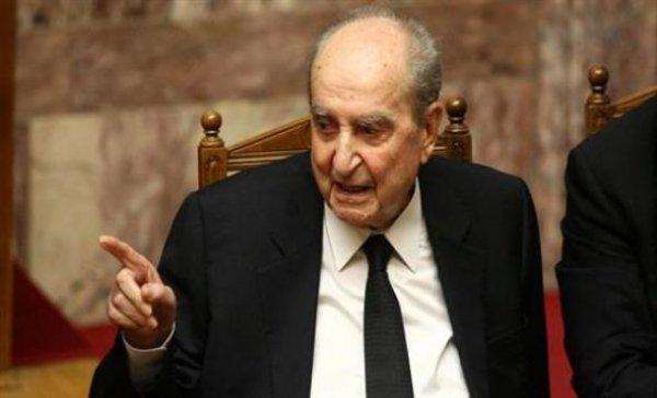 Η λίστα με τους γηραιότερους ηγέτες στον κόσμο – Στην πρώτη πεντάδα ο Κωνσταντίνος Μητσοτάκης