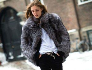 Τα πιο στιλάτα παλτό, με οικολογική γούνα, της αγοράς! Που μπορείς να τα βρεις και πόσο κοστίζουν;