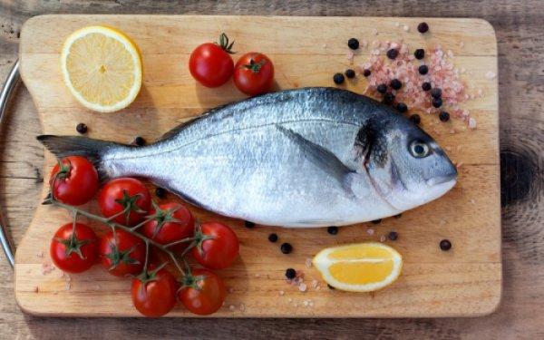 Τι πρέπει να γνωρίζετε πριν αγοράσετε εισαγόμενα ψάρια