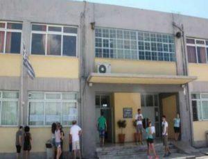 Θεσσαλονίκη: Νεκρός δάσκαλος σε σχολείο της πόλης – Ο τραγικός θάνατος μπροστά στα παιδιά!