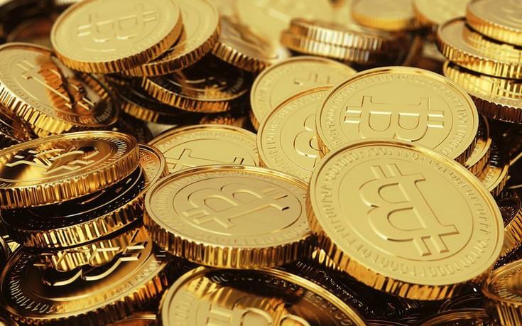 Ξεπέρασε τα 1.000 δολάρια για πρώτη φορά το bitcoin