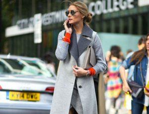 Shop it! Βρήκαμε τα πιο στιλάτα παλτό που κοστίζουν λιγότερο από 20 ευρώ!