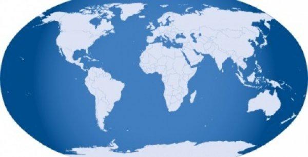 Το μικρότερο κράτος του κόσμου, χωράει ολόκληρο σε μια και μόνο φωτογραφία (ΕΙΚΟΝΕΣ)