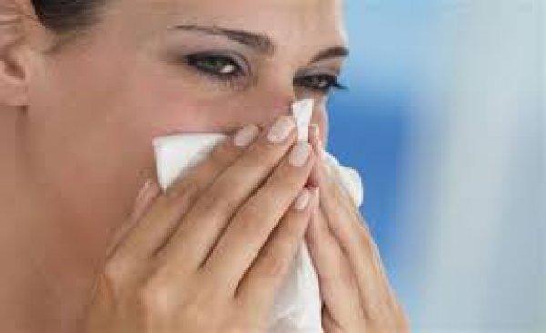 Σε ετοιμότητα οι υγειονομικές υπηρεσίες για τη γρίπη