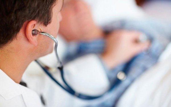 Σε έξαρση γρίπη στην Ελλάδα- 70 ασθενείς νοσηλεύονται διασωληνωμένοι