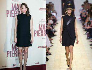 Αυτό είναι το αγαπημένο φόρεμα όλων των celebrities – Εσύ ακόμα να το δοκιμάσεις;