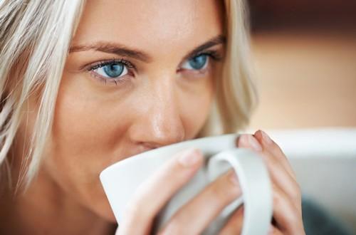 Ποιος είναι ο πιο επικίνδυνος καφές…Φραπέ, Freddo Espresso ή Freddo Cappuccino;