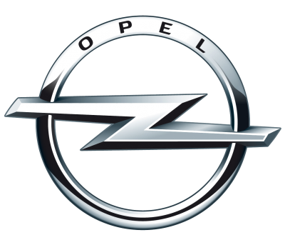 Η Opel Κάνει Ανακαταμερισμό Παραγωγής για το Μέλλον