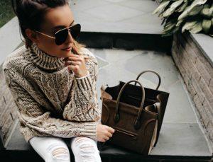 Αυτό είναι το ρούχο που θα φορεθεί περισσότερο την άνοιξη σύμφωνα με την Vogue! Θα το αγοράζατε ποτέ;